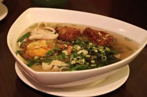 gourmet_noodle_500