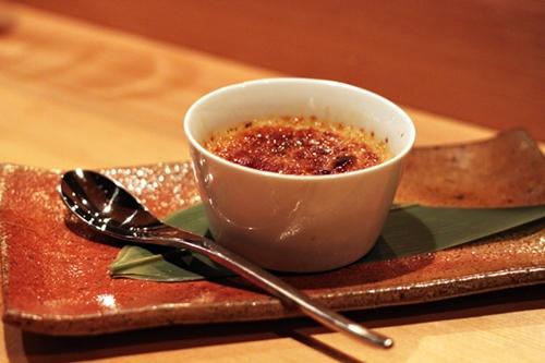 tamura_dessert_500