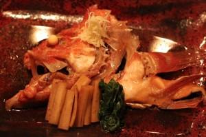 tamura_fish_head_500