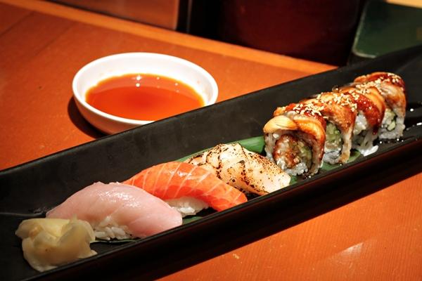 blue_water_sushi_600