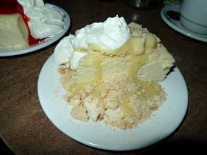 cheesecake_600