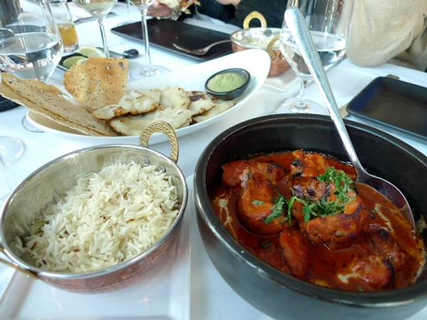 oru_6_butter chicken