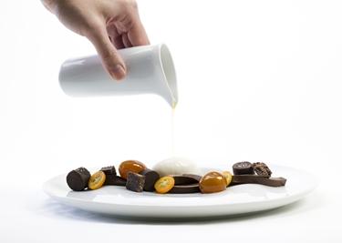 spur_dessert_375