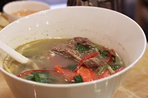 bei_jiang_6_soup_290
