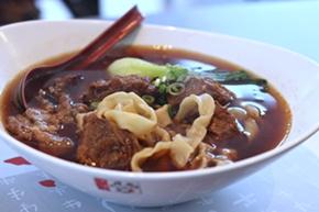 chef_hung_champion_290