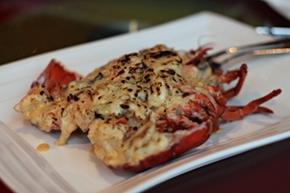 delizia_lobster_290