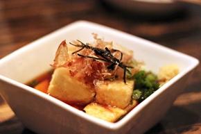gyoza_king_agedashi_tofu_290