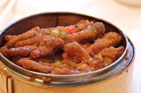 shiang_chicken_feet2_290