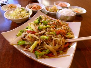 kimchi bistro chap chae 600