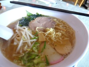fu_lin_ramen_out_600