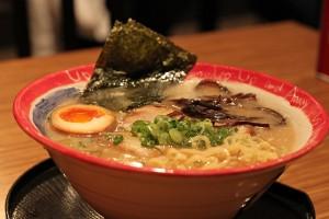 gmen_tonkotsu_shoyu_600