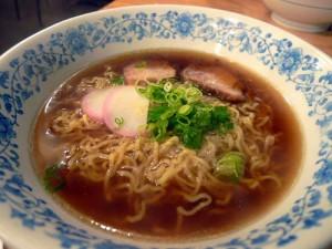 maekawa_ramen_500