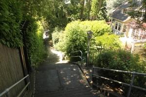 stair_prospect_600_8770