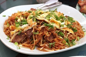 viengthong_8608_noodles_600