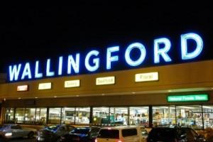 wallingford qfc