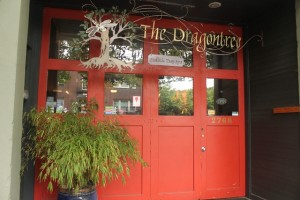 dragontree_8310