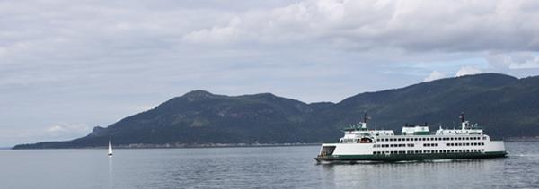ferry_600_6589
