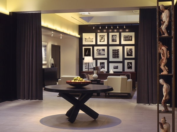 hotel_lucia_atrium_600