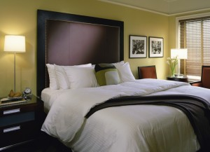 hotel_lucia_guestroom