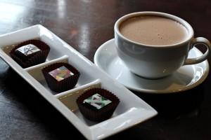 kt_chocolates_6176