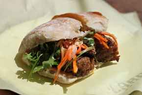 lardo_banh_mi_290_8168