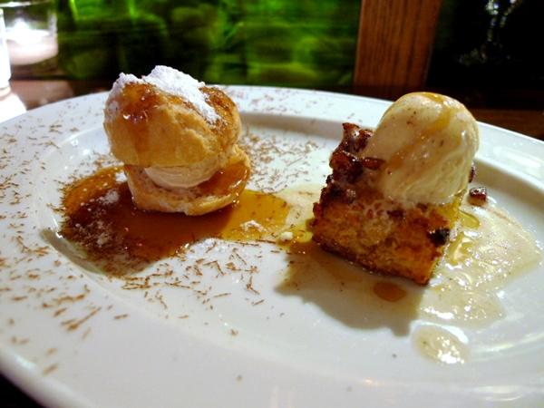 le_pigeon_dessert_340