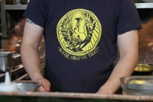 le_pigeon_t-shirt_8379