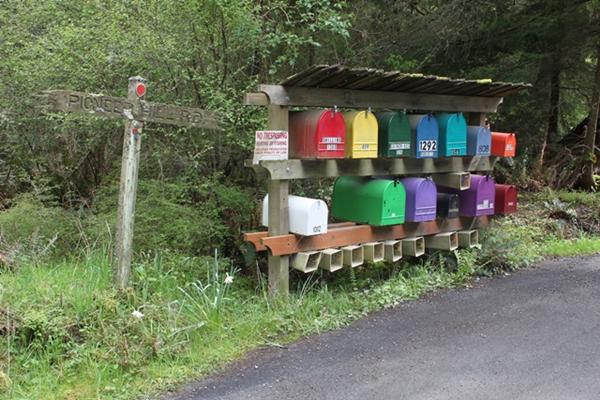 orcas_mailboxes_600_6377