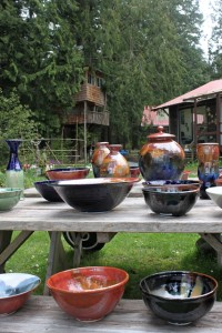 orcas_pottery_6492