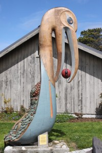 orcas_sculpture_6290
