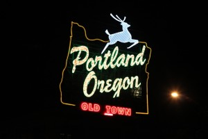 portland sign_640