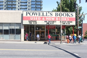 powells_ext_290