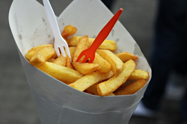 belgian_frites_600_6809