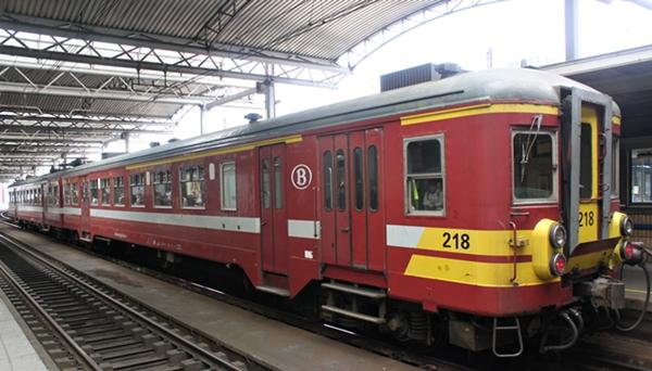 belgian_rail_600_7576