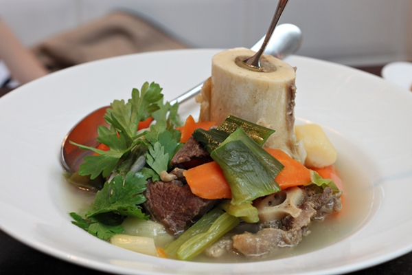 boma_pot_au_feu_600_6781