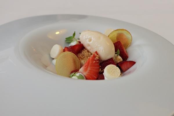 boury_dessert_600_6922