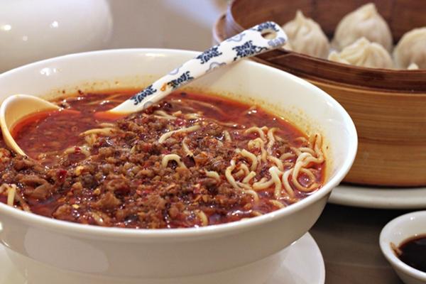 bund noodles 600 5691