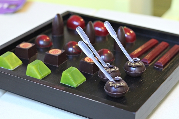 chocolate_line_chocolate_600_7004