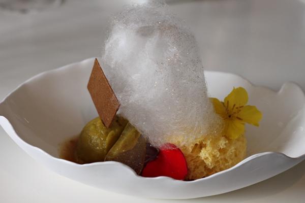cwerneu_dessert_600_7522