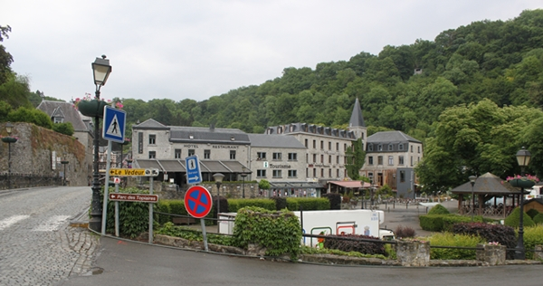 durbuy_town_600_7420