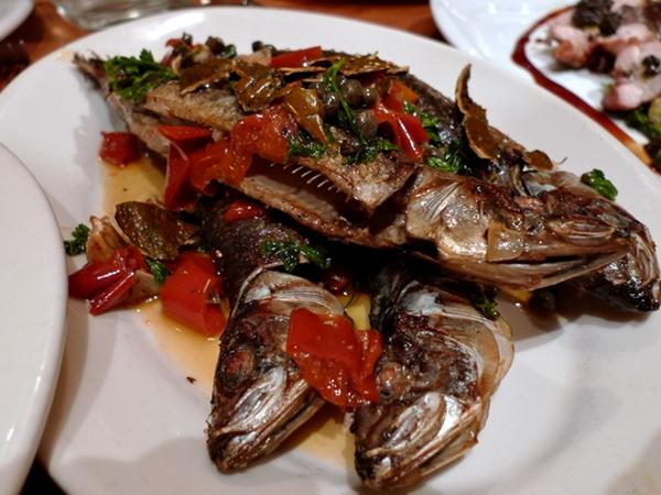 incanto sardines 600 454