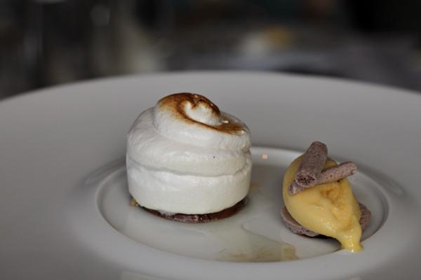 lemonnier_dessert_600_7312