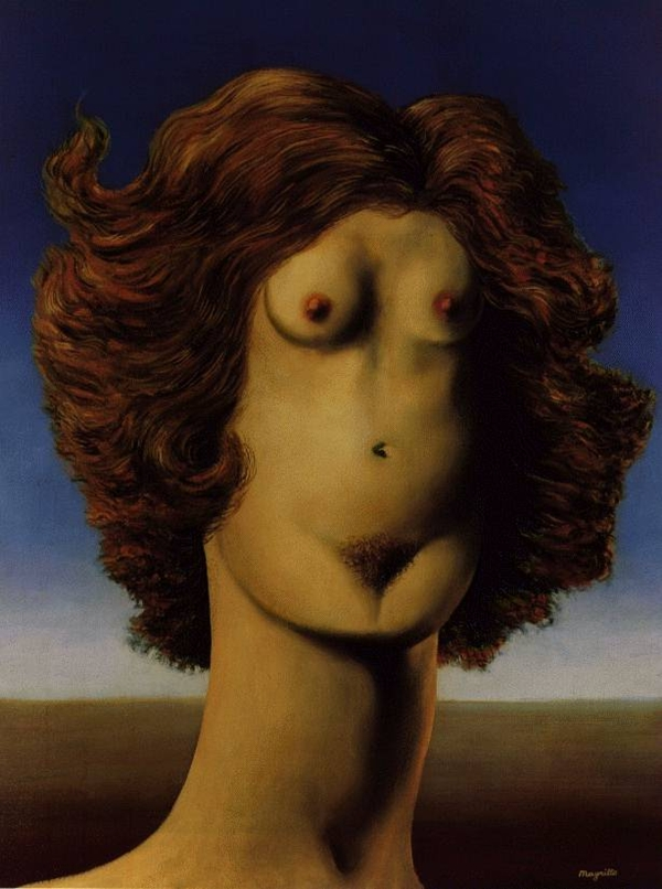 magritte_the_rape_600