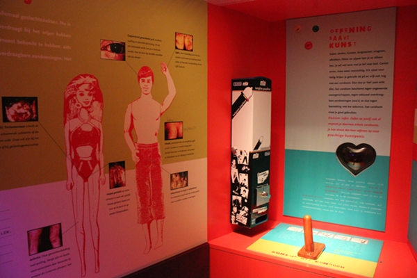 museum_booth_600
