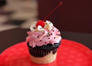 ny cupcake 640 84