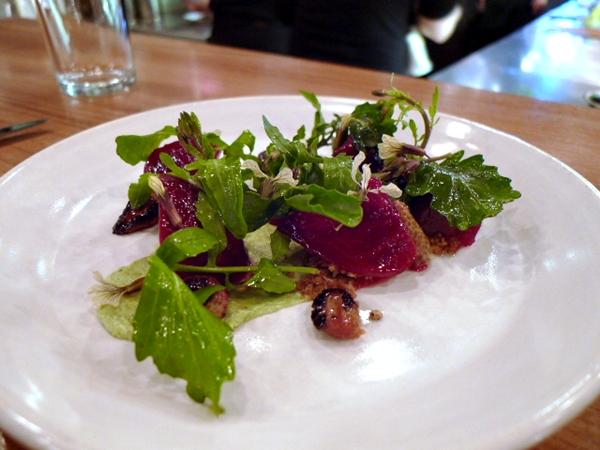 plum beet salad 600 p695