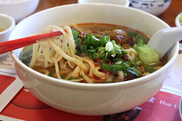san dong noodles 600 4983