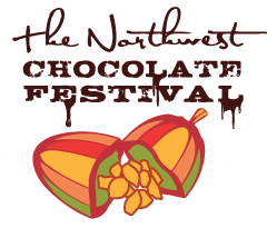 NWChocolate-03
