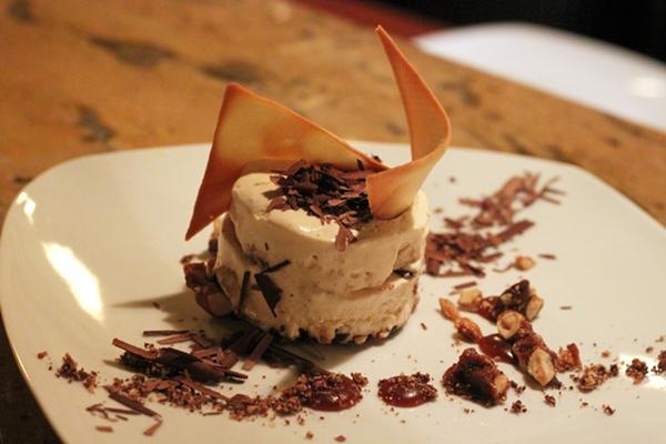 altura_dessert_600_0712