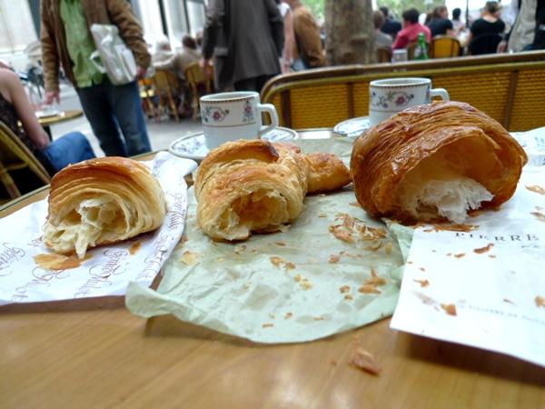 bakery_croissant_lineup_bitten_600_949